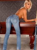 Jasmine_Rouge-22115